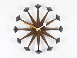 modern wall clocks and contemporary desk clocks nest co uk