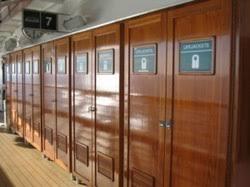 Outdoor Storage Cabinet Cheap Outdoor Storage Cabinet Outdoor Storage Cabinets