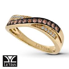 chocolate wedding rings engagement rings wedding rings diamonds charms jewelry from