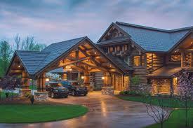 photo gallery wardloghome cedar log homes regarding why build with