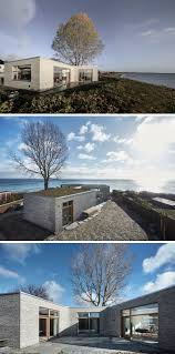 scandinavian house design 19 examples of modern scandinavian house designs scandinavian