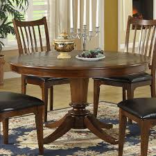 cherry dining room set slate top dining table dining table with slate inset warm