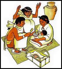 imagenes de familias aztecas imagen relacionada aztecas y mayas pinterest azteca jabones