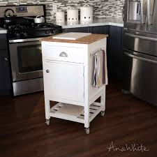 home styles the orleans kitchen island 100 dolly madison kitchen island cart 79 best ideas for bar
