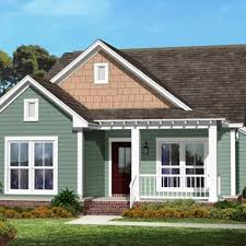 cottage style house plans 1 craftsman floor plans for small homes house plans for cottage