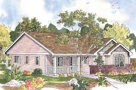 exteriors large modern cottage model max obj fbx mtl and large cottage modern and