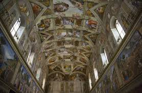 skip the line vatican museum u0026 sistine chapel tickets city wonders