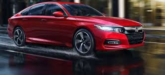 honda accord coupe specs 2018 honda accord price release date coupe specs sport