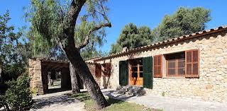 my casa rentals u0026 sales in mallorca property for rent property