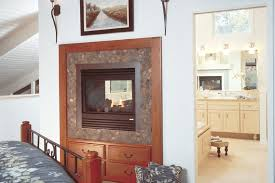 Fireplaces In Homes - adding a fireplace to an existing home fireplace cost houselogic