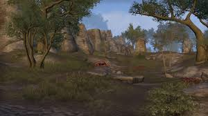 Eso Skyshard Map Steam Community Guide Level Up From Wailing Prison To Vr16