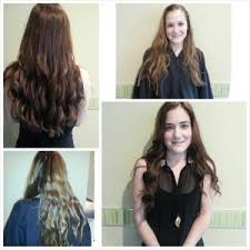 best hair extensions brand photo gallery the best hair extensions professional hair color