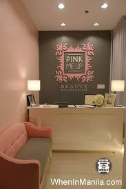 best hair salon in manila 2013 321 best my future beauty business images on pinterest hair