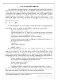 Uiuc Resume Resume Example Uiuc Contract Justification Template