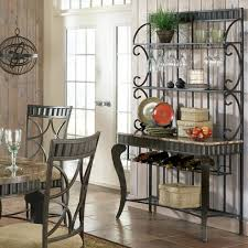 Viking Kitchen Cabinets by Kitchen Ikea Kitchen Layout Ideas Viking Kitchen Cabinets Kitchen