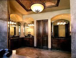 traditional master bathroom ideas traditional master bathroom designs bathroom designs tuscan style
