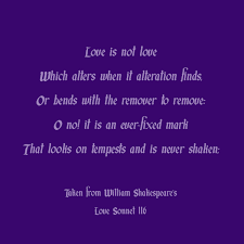 Beautiful Quotes On Love by Quotes On God S Love Quotes About Love