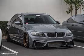 stanced bmw m4 carninja bmw m4 coupe lb works performance low vossen car car