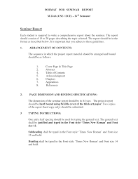 spacing for cover letter writing a college entrance essay buy essay no plagiarism essay