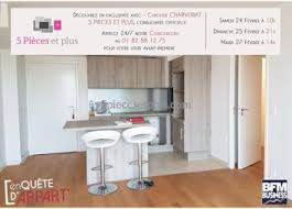 bureau de change antony property for sale in antony hauts de seine ile de