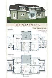3 Bedroom Floor Plan by 59 Best Barn Home Floor Plans Images On Pinterest Post And Beam