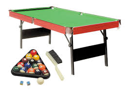 7ft pool table for sale foldable 7ft pool table sydney pool tables sydney pool tables