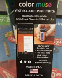 sherwin williams paint store paint stores 8007 marketplace dr