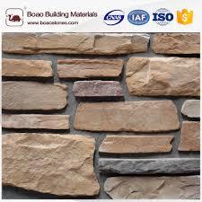 panneau fausse brique rechercher les meilleurs bardage imitation pierre fabricants et
