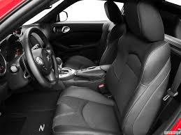 nissan 370z horsepower 2015 8977 st1280 051 jpg