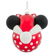 mickey mouse ornament target