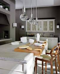 Accent Lighting Definition Luminous Pendant Lights For Kitchen Islands With Unique Beautiful
