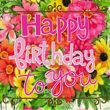 Happy Birthday Wishes For Wall 881 Best Happy Birthday Images On Pinterest Happy Birth