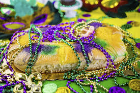 king cake for mardi gras buddy the cake valastro shares his king cake recipe just in