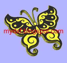 Designs For Decorating Files 603 Free Dxf Files Mydxf Blogspot Com