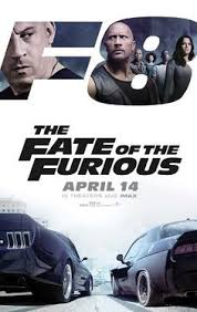 watch the fate of the furious full movie streaming hd watch and