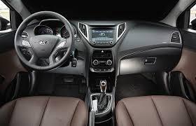Top Avaliação: Hyundai HB20 Premium - AUTO ESPORTE | Análises #SF06