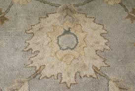 Pottery Barn Area Rugs Ten June Living Room Tweak List A New Rug