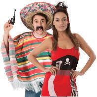 Skimpy Male Halloween Costumes Costumes Mens U0026 Womens Jokers Masquerade