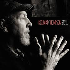 thompson products inc photo albums richard thompson still 2 cd deluxe edition