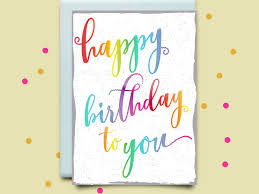 birthday card to print the 25 best birthday cards for ideas on diy