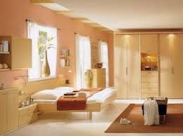 interior paints for home home interior paint designs android apps on play