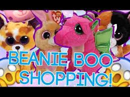 beanie boo shopping beanie boos 179 182