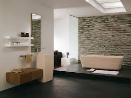 Stone Bathroom Designs 52 Best Opciones Baño Images On Pinterest Bathroom Ideas