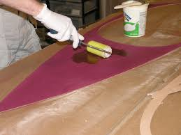 Roll Out Laminate Flooring Building A Child Sized Kayak From A Single Sheet Of Plywood Make