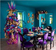 themed home decor peacock themed home decor peacock home decor ideas luxury