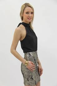party dresses new years nye party dresses dresses online