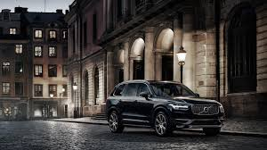 volvo vehicle locator the all new volvo xc90 boston volvo in ma