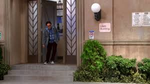 big bang theory floor plan california institute of technology the big bang theory wiki