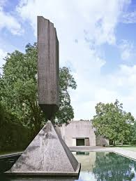 Architect Signature 11 Iconic Buildings By Architect Philip Johnson Photos