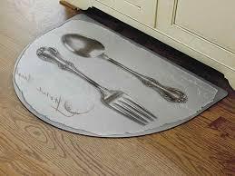 Gel Kitchen Floor Mats Kitchen Floor Mats Fascinating Kitchen Floor Mats Walmart